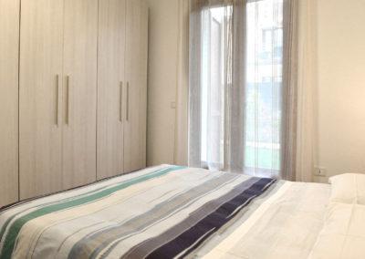 Camera da letto / Bedroom / Schlafzimmer