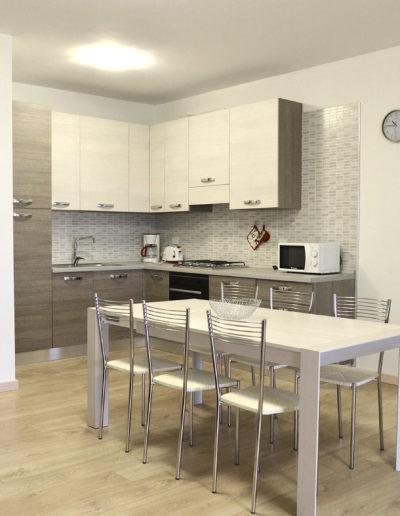 Soggiorno e salotto / Living room and lounge / Wohnzimmer und Lounge